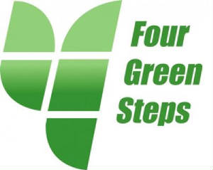 four-green-steps-21455451.jpg
